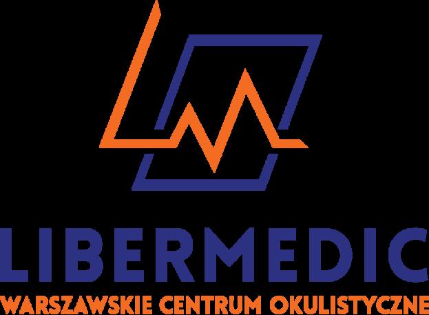 libermedic_logo