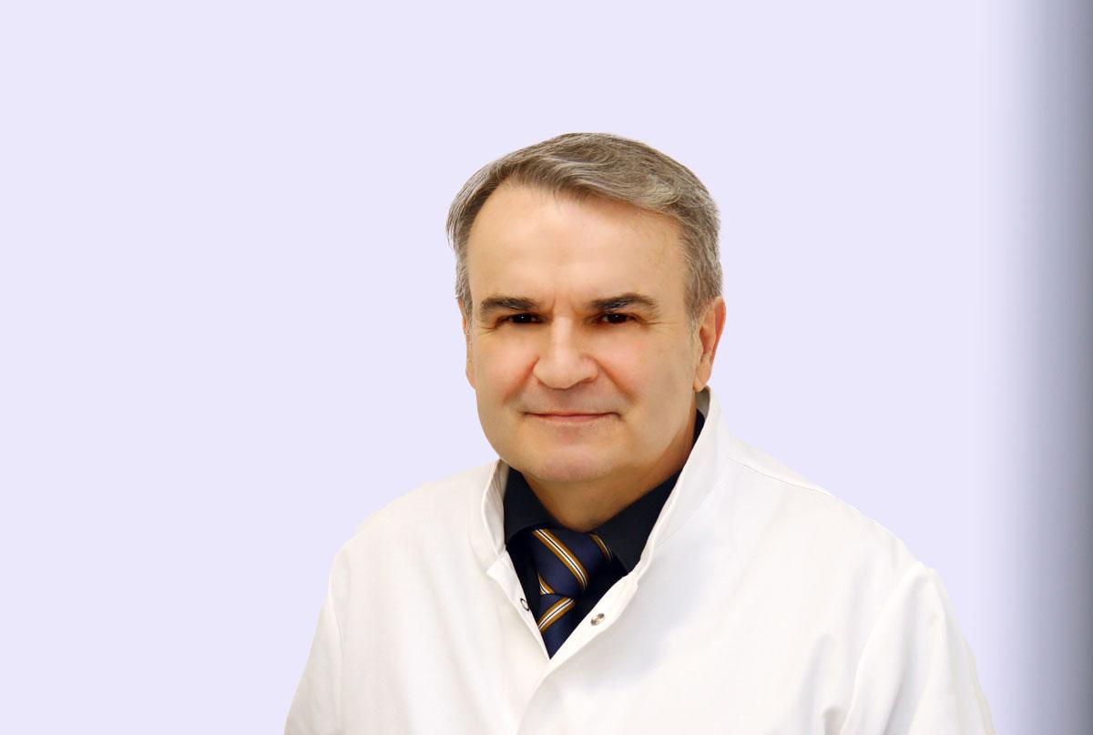 Jacek Kosmala