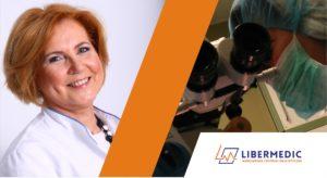 prof Liberek-operacja