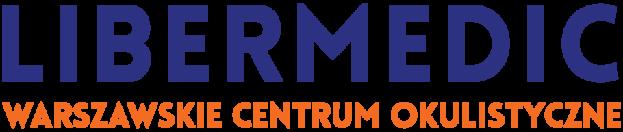 libermedic_logo_small