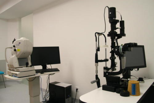 IMG_4102 - angio OCT i laser