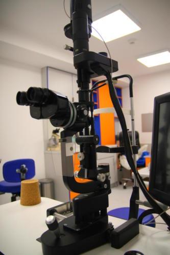 IMG_6394 - laseroterapia 2